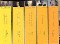 Filosofie [box] - Unknown (ISBN 9789085192879)