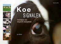 Belgische editie - Jan Hulsen (ISBN 9789075280616)