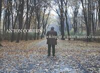 Anton Corbijn - (ISBN 9783829606493)