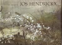 Jos Hendrickx - J. L. De Belder