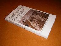 Geologische tijdschalen - Remy Lopes de Leão Laguna (ISBN 9789027455192)