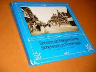 Groeten uit hillegersberg - Voet (ISBN 9789073647060)