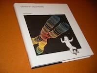 Genen en gezondheid - Peter Raeymaekers, Tom Kortbeek, Anne Löhnberg, Vlaams Interuniversitair Instituut Voor Biotechnologie (ISBN 9789073035690)