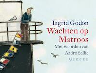Wachten op Matroos - Andre Sollie, André Sollie (ISBN 9789045118864)