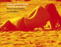 Platform - Michel Houellebecq (ISBN 9789461300119)