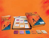 Leve de competente coach - Silvia van Schaik-Kuijer (ISBN 9789024499281)