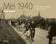 MEI 1940 - Peter Taghon (ISBN 9789020988628)