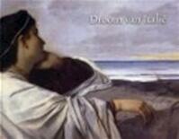 Droom van Italië - Hendrik Willem Os, Epco Runia (ISBN 9789040082368)