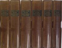 Œuvres romanesques complètes Tome I-II-III-IV-V-VI - Jean Giono