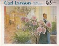 Carl Larsson - Karl Robert Langewiesche (ISBN 9789022951996)