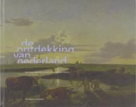 De ontdekking van Nederland - H. van Os, H. / Reynaerts Leeflang (ISBN 9789056620264)