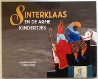 Sinterklaas en de arme kindertjes - Herman Finkers (ISBN 9789490393243)