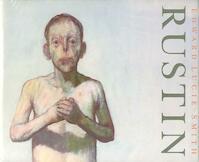 Rustin - Edward Lucie-smith, Jean Rustin (ISBN 9780946708345)