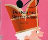 De stem van Sint ter Klaas - H. van Veen (ISBN 9789077065815)