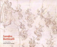 Botticelli's Picture Cycle for the Dante's Divine Comedy - Dr Hein Schulze Altcappenberg, Jurgen Geiger (ISBN 9780900946851)