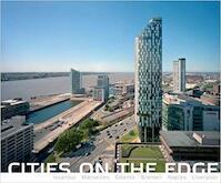 Cities on the Edge - John Davies (ISBN 9781846311864)