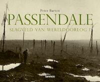 Passendale - Peter Barton (ISBN 9789020969726)