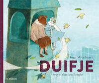 Duifje - Inge Misschaert (ISBN 9789462911109)