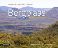 Bergplaas - Irene van Lippe-Biesterfeld (ISBN 9789050115742)