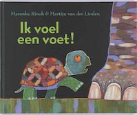 Ik voel een voet ! - Maranke Rinck (ISBN 9789047700265)