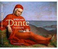 Dante Alighieri - Richard Warrington Baldwin Lewis (ISBN 9789050187213)