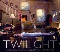 Twilight - Gregory Crewdson (ISBN 9780810910034)