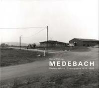 Medebach - Petra Wittmar (ISBN 9783865214348)