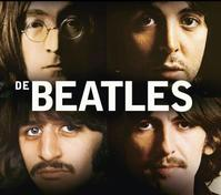 De Beatles - Terry Burrows (ISBN 9789021546513)