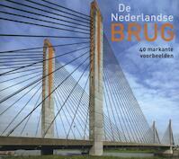 De Nederlandse brug - Jan Van Den Hoonaard (ISBN 9789068685978)