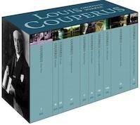 Grootste werken Louis Couperus [cassette] - Louis Couperus (ISBN 9789049970185)