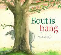 Bout is bang - Nicole de Cock (ISBN 9789000344802)
