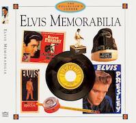 Elvis Memorabilia - (ISBN 9781577172123)