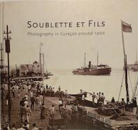 Soublette et fils - (ISBN 9789068322880)