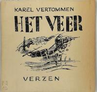 Het Veer - Karel Vertommen, Jan Wouters