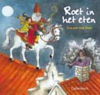 Roet in het eten - E. Van Dort (ISBN 9789026615467)