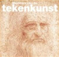 Meesters van de tekenkunst (ISBN 9788881177417)