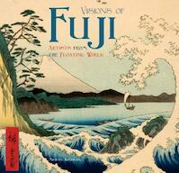 Visions of Fuji - Michael Kerrigan (ISBN 9781783619894)