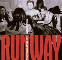 Runway - Guy Trebay (ISBN 9781576870273)