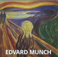 Edvard Munch - Hajo Düchting (ISBN 9783955886219)