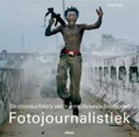 Fotojournalistiek - Andy. Steel (ISBN 9789057645617)