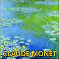 Claude Monet - Martina Padberg (ISBN 9783955881115)