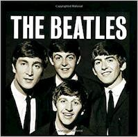 Images of The Beatles - Tim Hill (ISBN 1405480491)