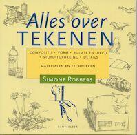 Alles over tekenen - S. Robbers (ISBN 9789021326450)
