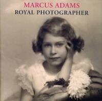Marcus Adams - Lisa Heighway (ISBN 9781905686209)