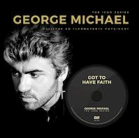 George Michael (ISBN 9789036636063)