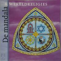 De mandala en de wereldreligies - Toke Dampier (ISBN 9789077247228)