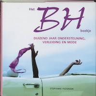 Het BH boekje - S. Pedersen (ISBN 9789026965999)