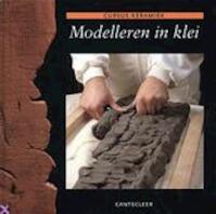 Modelleren in klei - J. Chavarria (ISBN 9789021328058)