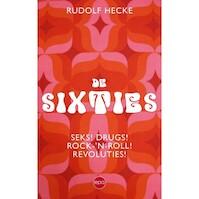 De Sixties - Rudolf Hecke (ISBN 9789462671331)