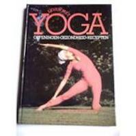 Leven met yoga - Rosalind Widdowson, A. de Bouter (ISBN 9789023004530)